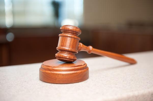 fallo corte de justicia
