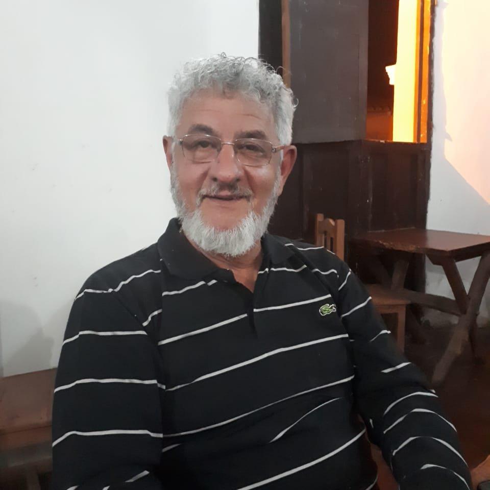 Eduardo Cattaneo 1