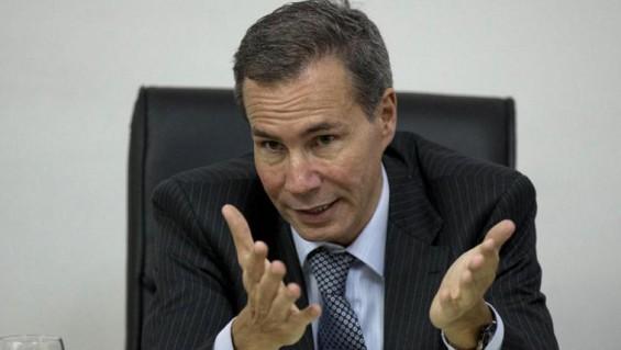 Reactivaron la denuncia de Nisman contra Cristina Kirchner