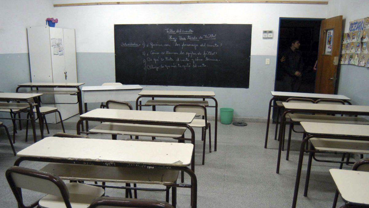 colegios6