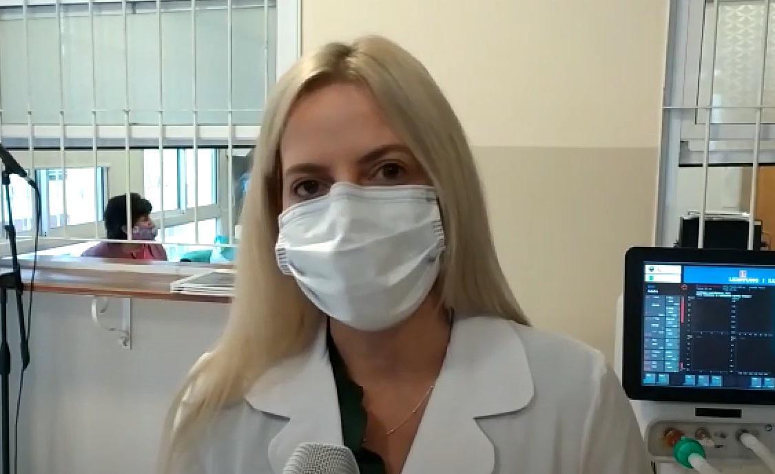 cancer de cuello de utero 3