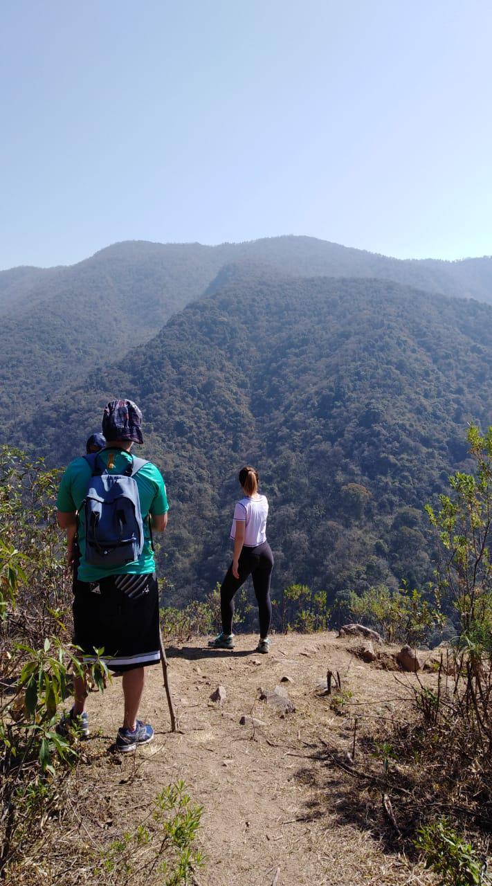 cerro 2