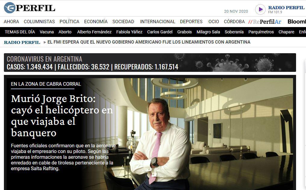 Brito5