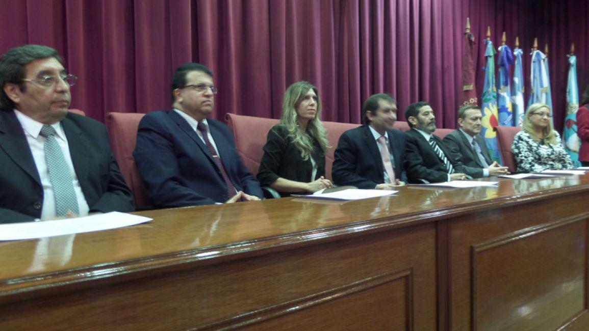 autoridades-de-la-asociacion-de-jueces
