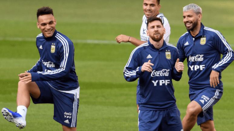 Las estrellas del fútbol perderán valor por el coronavirus: Cuántos millones menos costará Messi