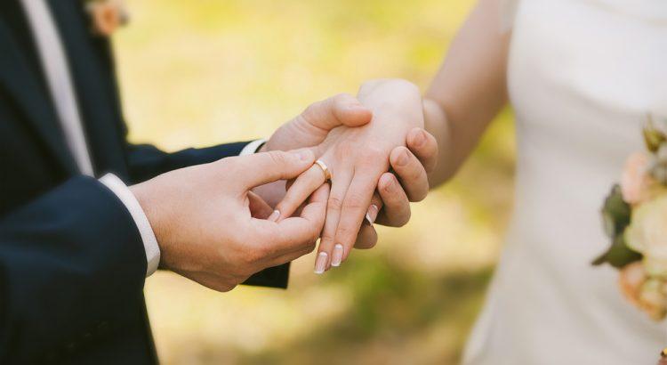 casamiento martes 13