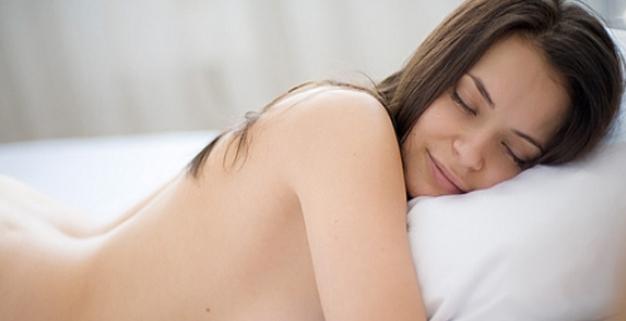 limpiar mistressmistress sexo duro en León