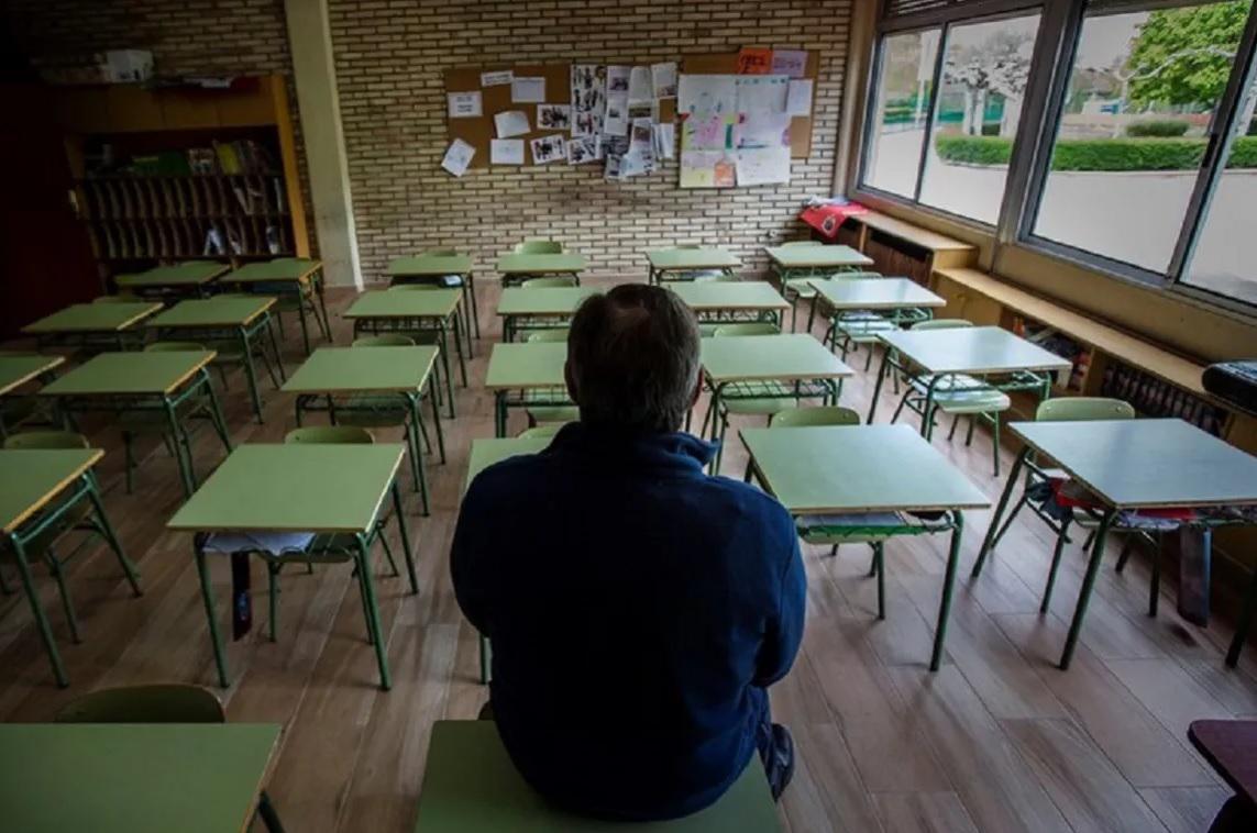 aulas2