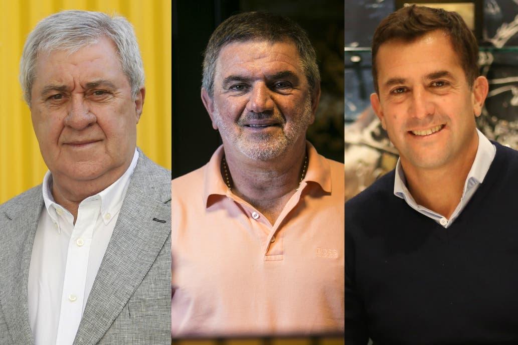 Elecciones en Boca: Qué dicen las encuestas y cómo será la veda electoral
