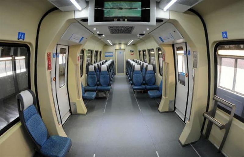 Urtubey ponderó el plan de obras de transporte anunciado por Nación