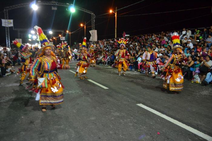 carnaval avenida - corsos (3)