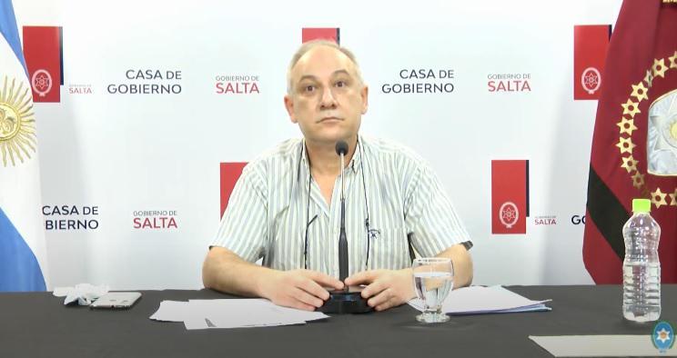 García campos