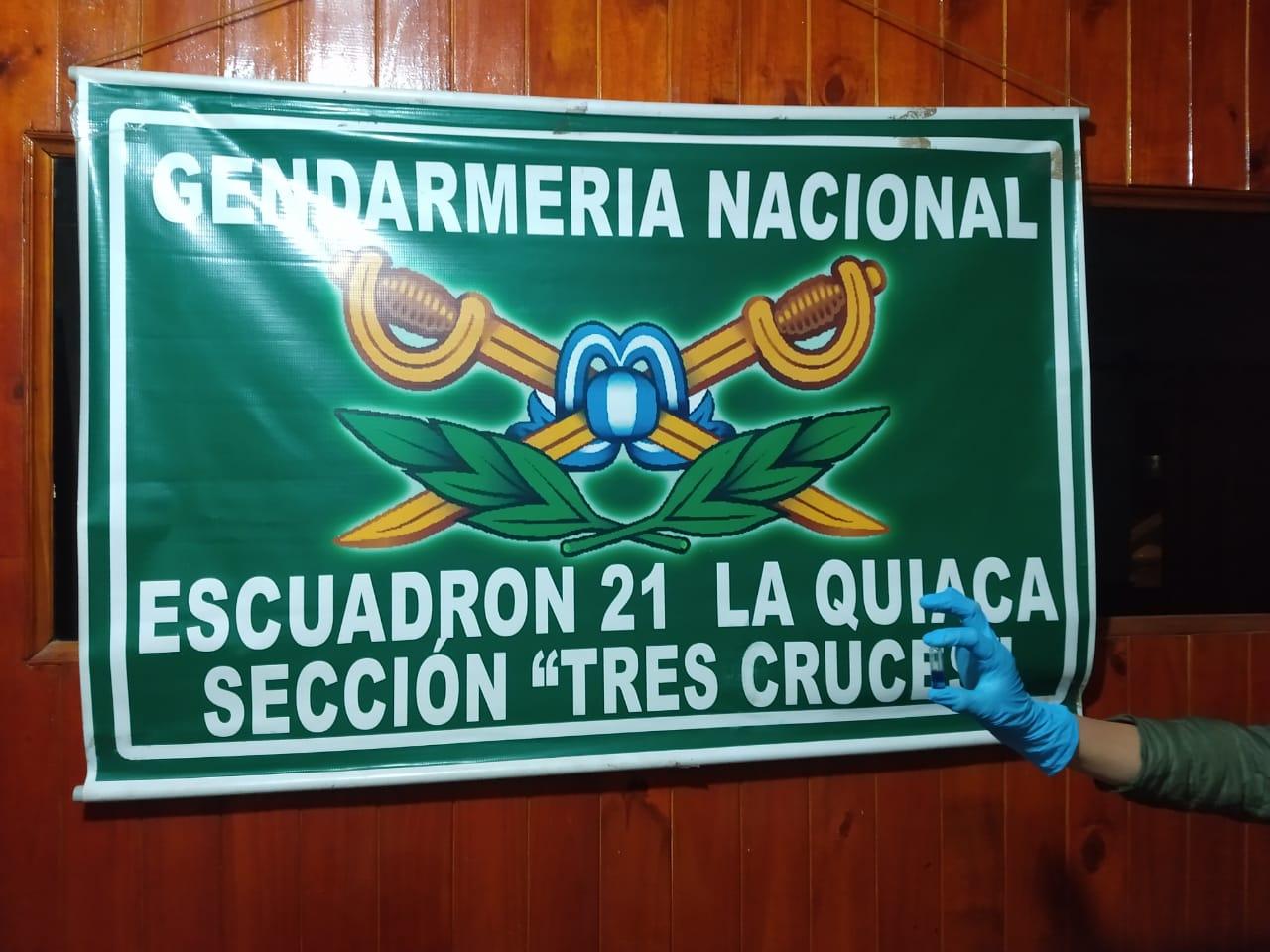 La Quiaca (1)