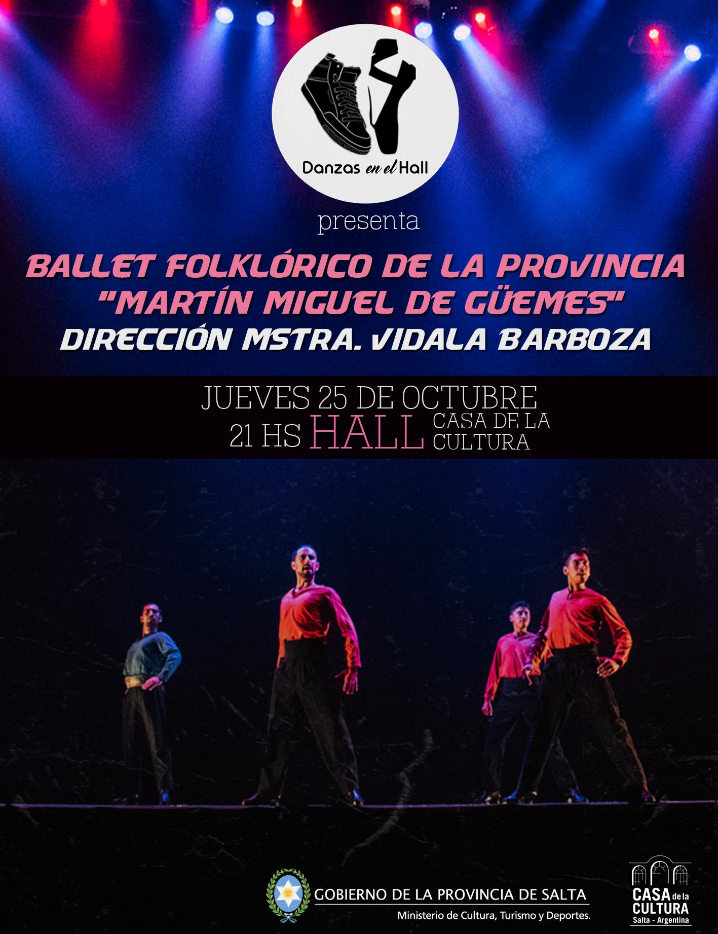 danzas_en_el_hall_ballet_folklorico