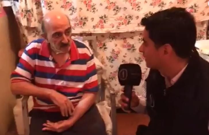 abuelos-denuncia