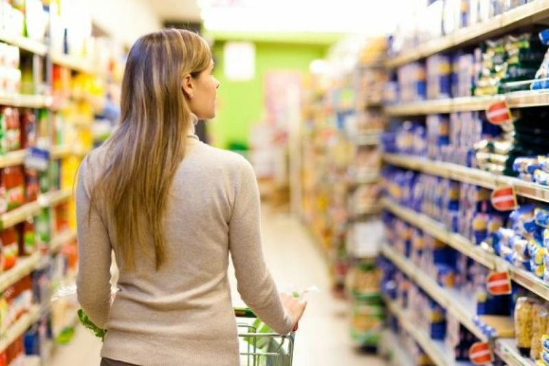 29529-la-facturacion-en-los-supermercados-subio-225-en-noviembre