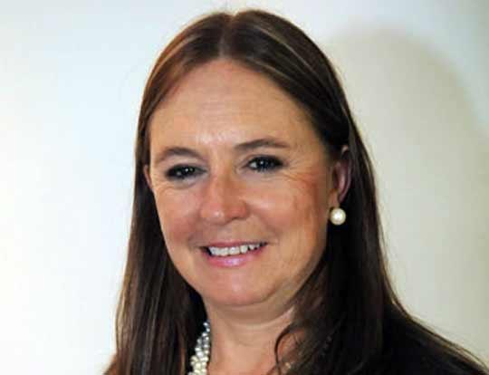Dra. María Inés Diez