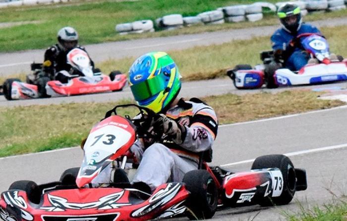 karting 2021  (2)