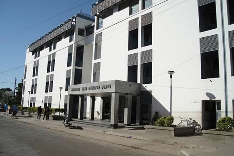 12-1-hospital juan domingo perón de tartagal