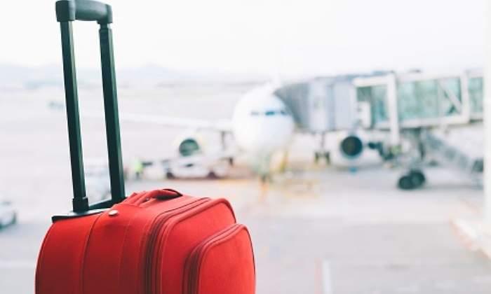 low cost maleta-avion-getty