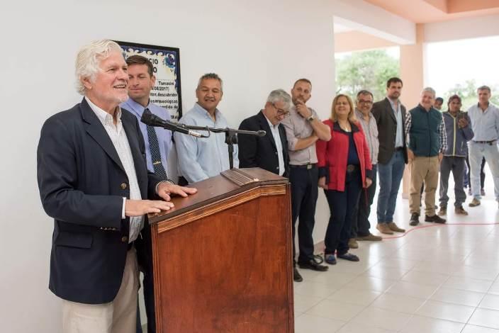 ulloa inauguración NIDO Metán (2)