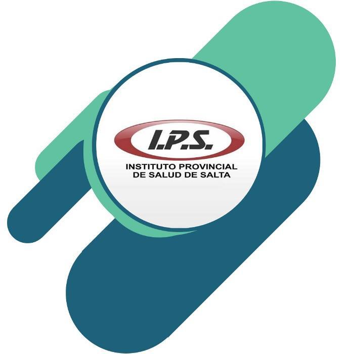 IPS 1-0
