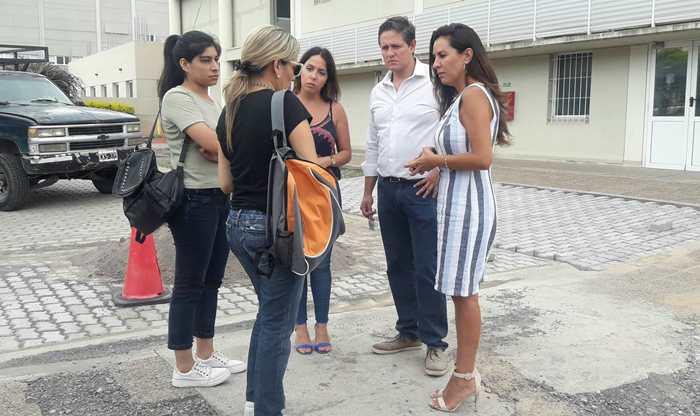 j.v.gonzales2- familiares astorga