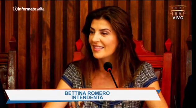 bettina romero apertura ok 5