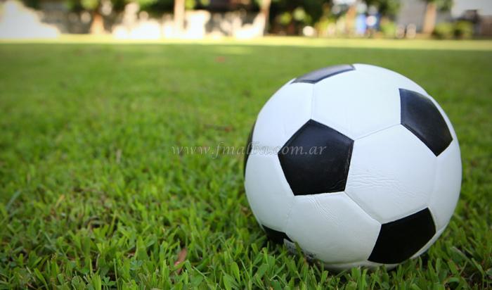 futbol_pelota3-1