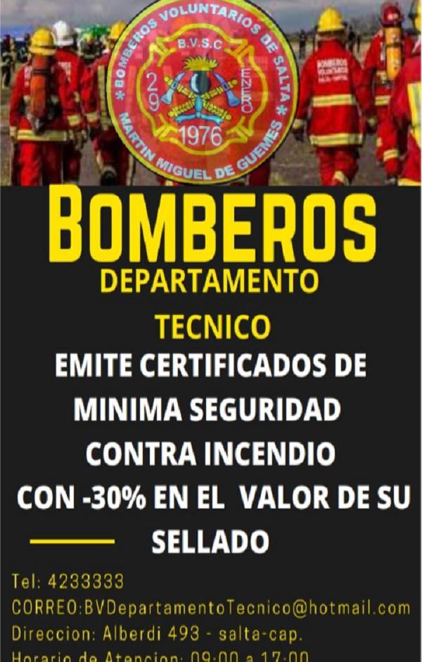 bomberos2