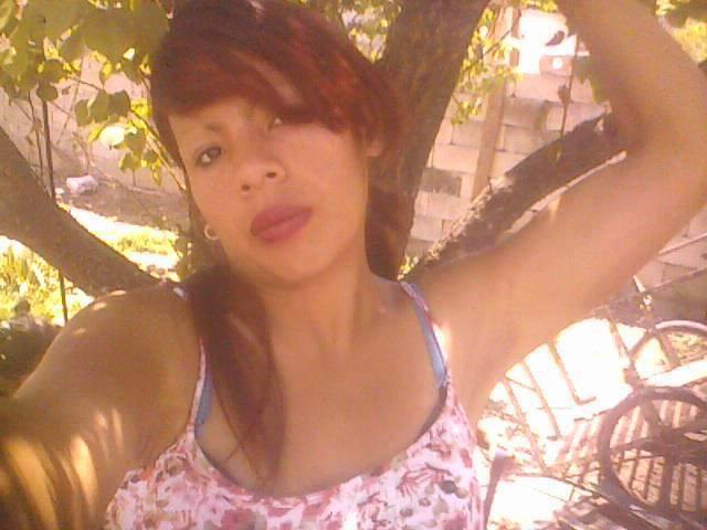 Cintia Tapia
