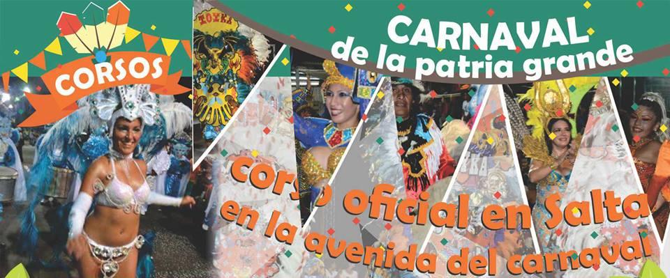 CORSO DE LA PATRIA GRANDE (7)