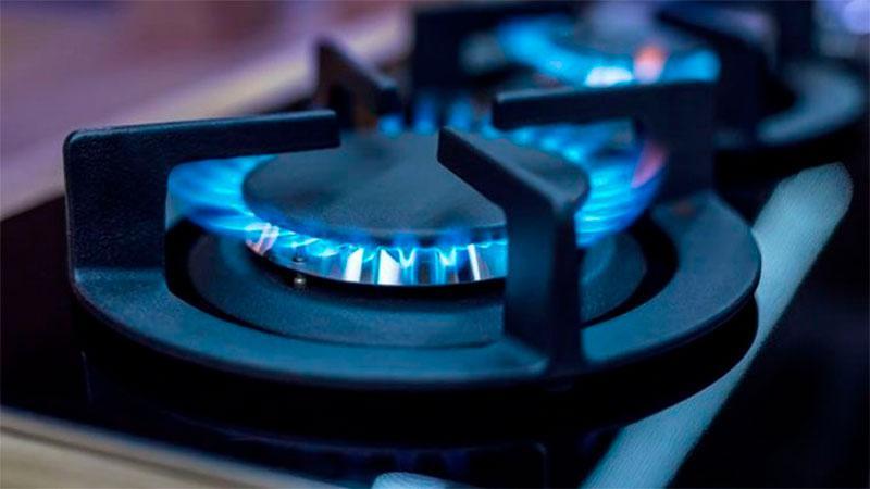 Las tarifas de gas aumentarán hasta un 7 por ciento Nacional Ayer
