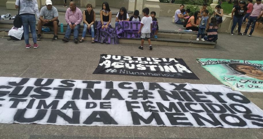 Agustina Nieto 1