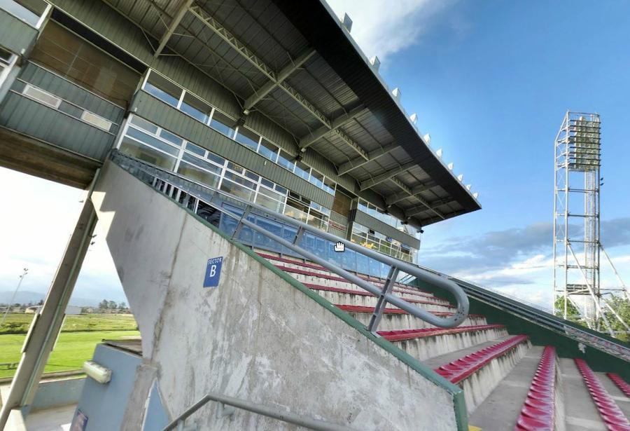 Estadio-Padre-Martearena