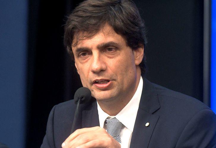 hernan-lacunza-ministro-de-hacienda