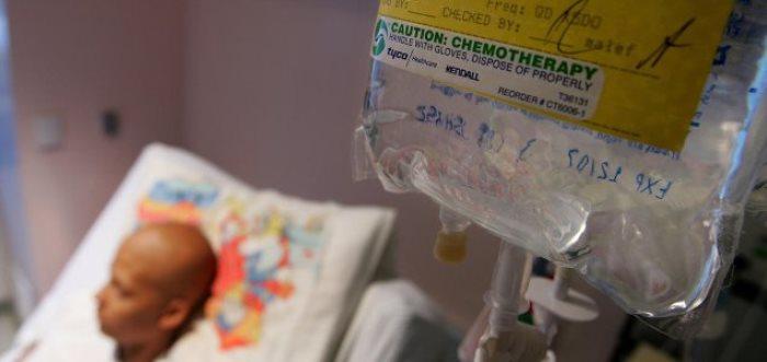 quimioterapiaversionfinal
