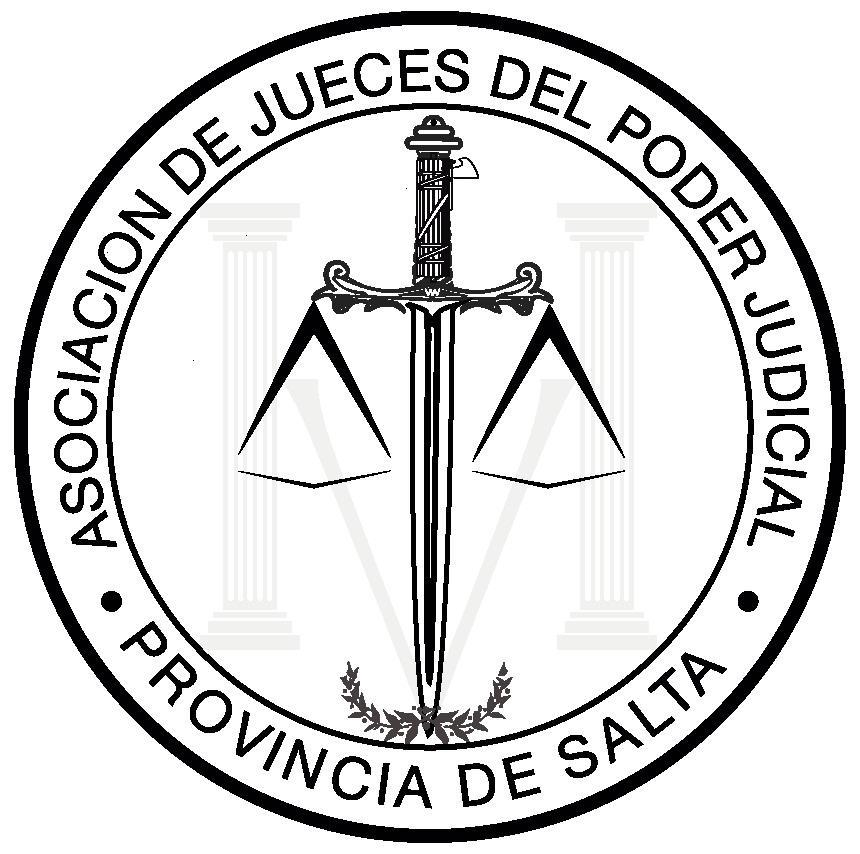 logo asociacion jueces