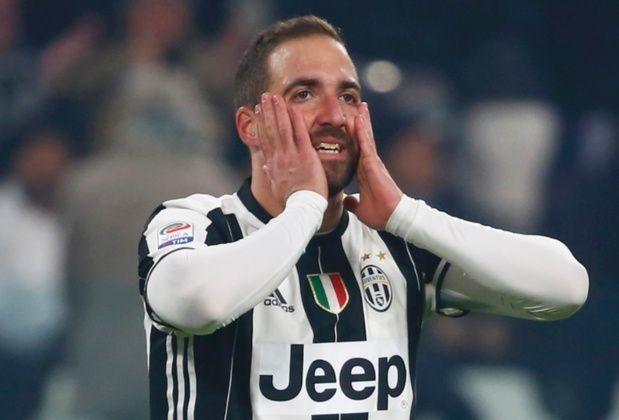 PSG, duramente criticado por L'Equipe tras remontada fallida del Barcelona ante Juventus