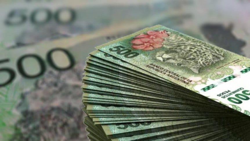 Mañana se analizará fijar un nuevo aumento del piso salarial