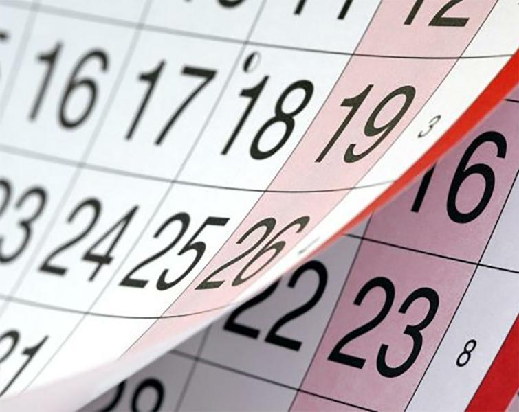 ¿Cómo será la atención de los comercios en semana Santa?