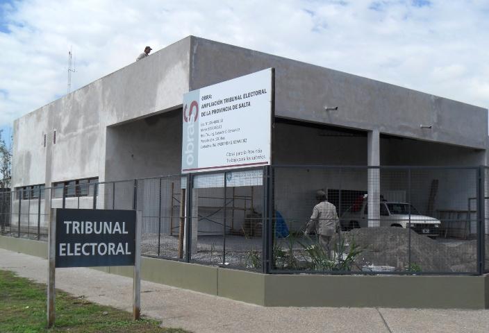 tribunal_electoral1