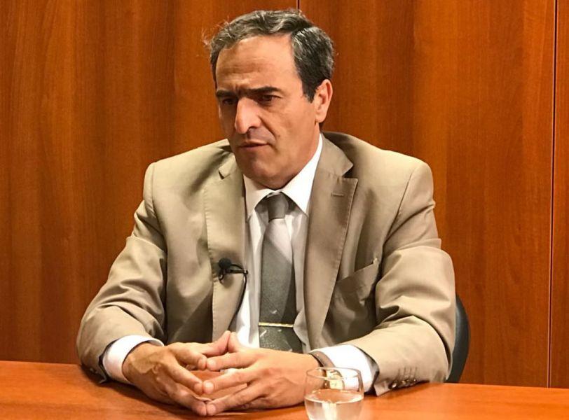 Pedro García Castiella