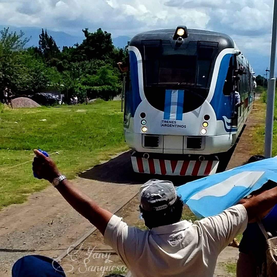tren urbano cerrillso 2