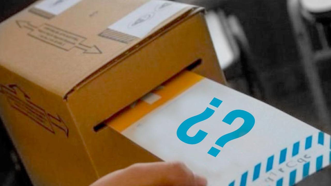 paso-salta-elecciones