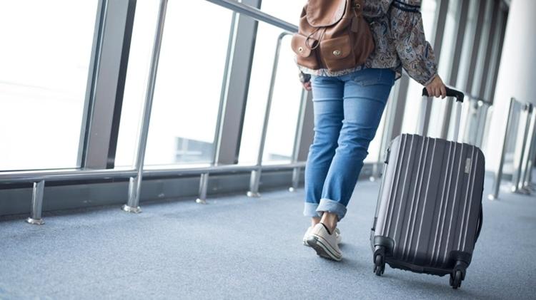 Travel sale Viaje Aeropuerto