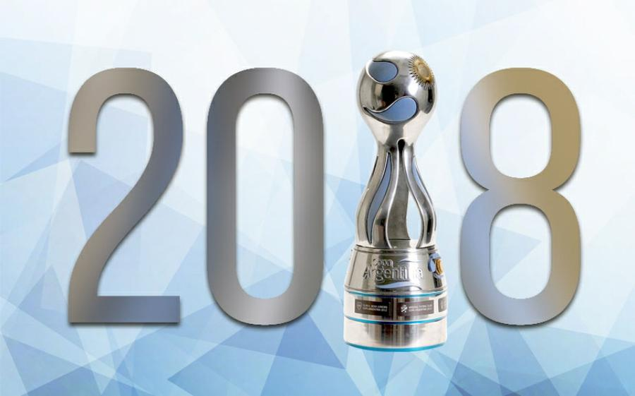 2018 copa argentina