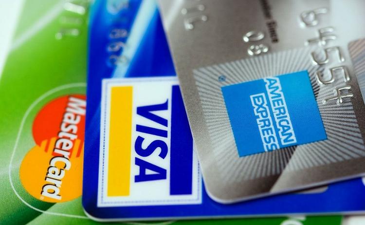 tarjeta de credito (3)