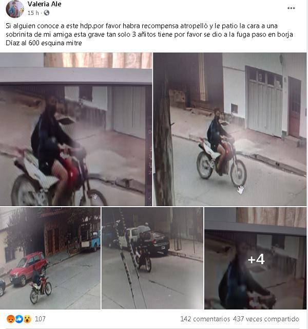 motociclistabuscado