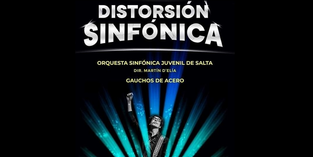 gauchos+sinfonica